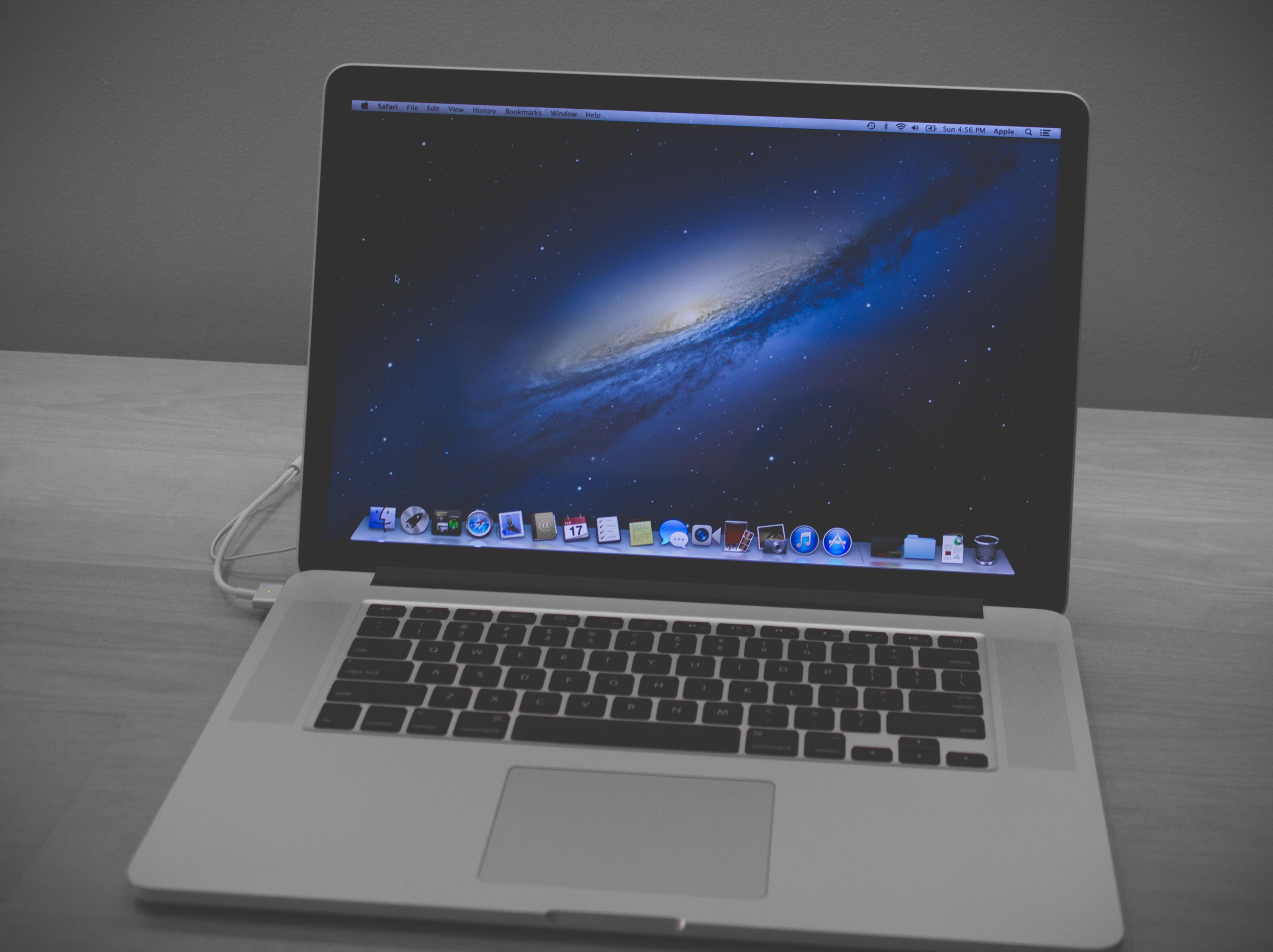 related pictures retina macbook - photo #9