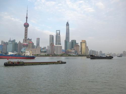 Shanghai-Bund-Arrivee (68)