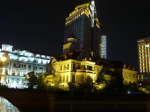 Shanghai-Bund-soiree (4)