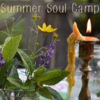 Summer Soul Camp