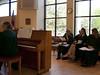sarasota-episcopal-church-spiritual-home-open-minded-fl-3