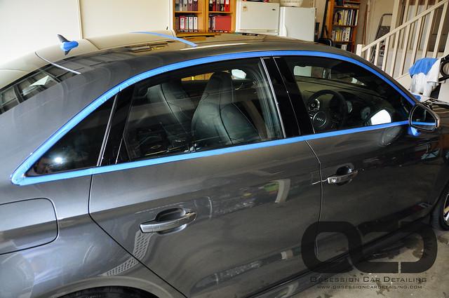 Audi S3-29.jpg