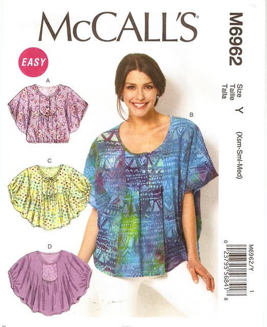 McCalls6962