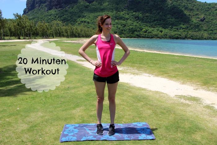 Süchtig_nach_20_Minuten_Workout 01