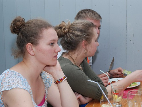 BTC-A_Grillfest_27.06.2014_045