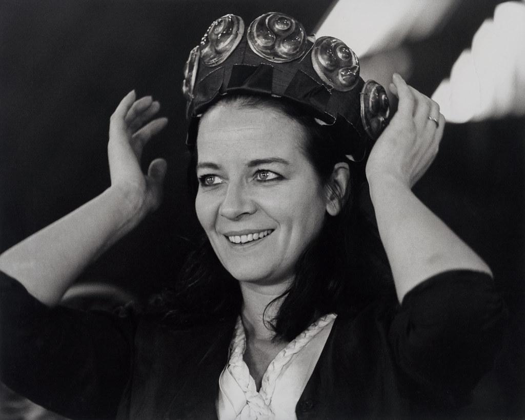 Deborah Van Valkenburgh,Edmond Hockridge Sex archive Saira Banu,Nilaja Sun