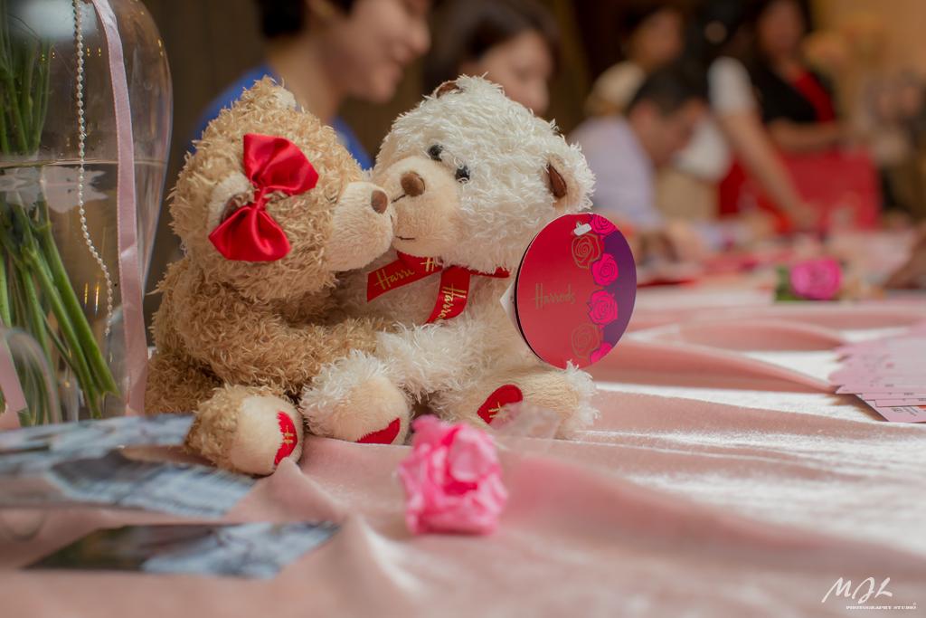 喵吉啦,新竹婚攝,雅馨,ㄧ軒,新竹國賓飯店,新秘Vivian Chen,青樺婚紗禮服,Cartier