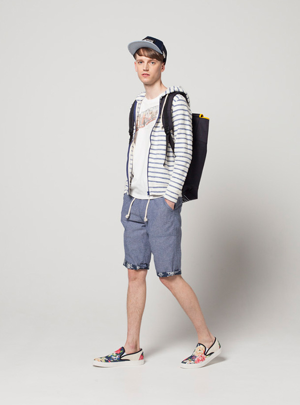 James Allen0044_FLASH REPORT 2014 JUNE MENS LOOKS
