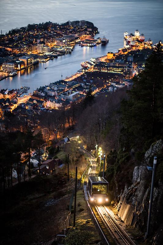 Bergen med Meyer #17