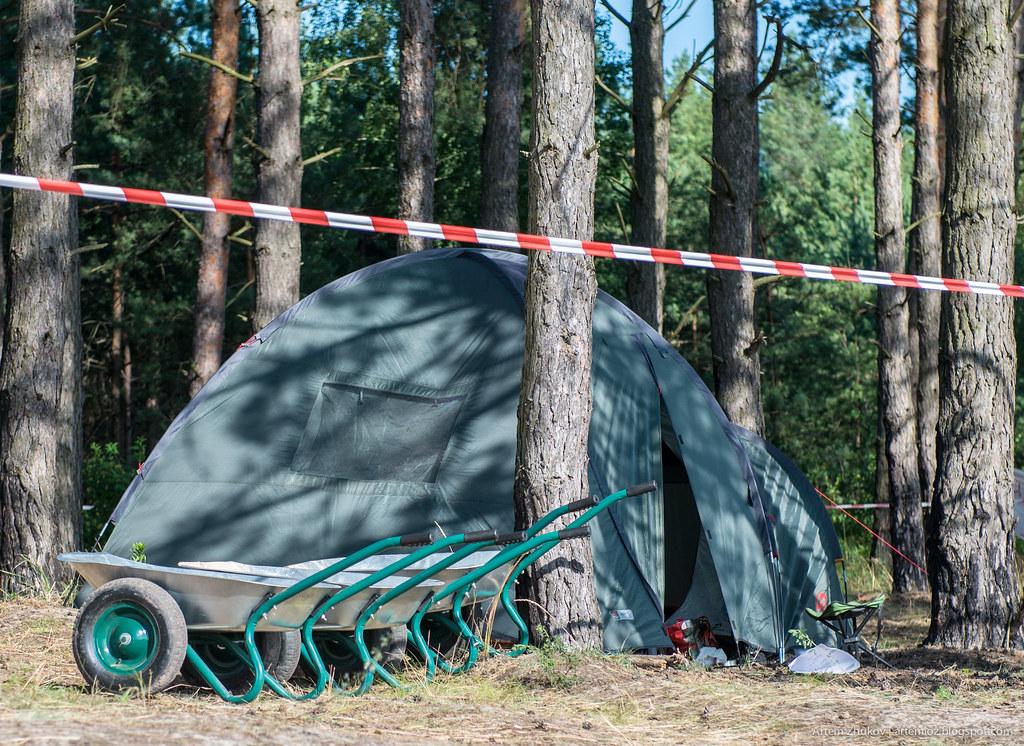 Plast_Kyiv_camp-19.jpg