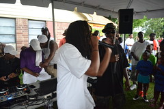 Tate Street Block Party 089