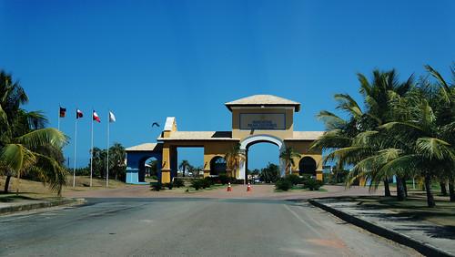 Iberostar Praia do Forte