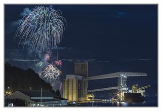 4th of July, Tacoma 2014
