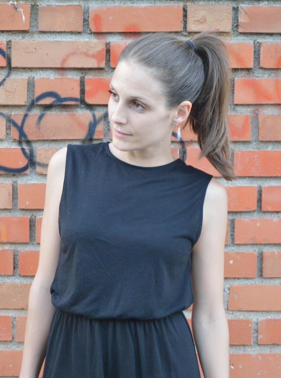lara-vazquez-madlula-blog-easy-dress