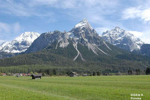 Leading_Family_Hotel_Alpenrose_Lermoos_Tirol_Mai_2014_154