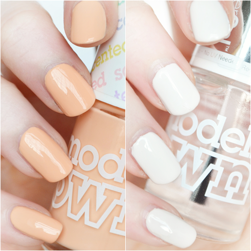 Models_own_peach_melba_nail_swatches