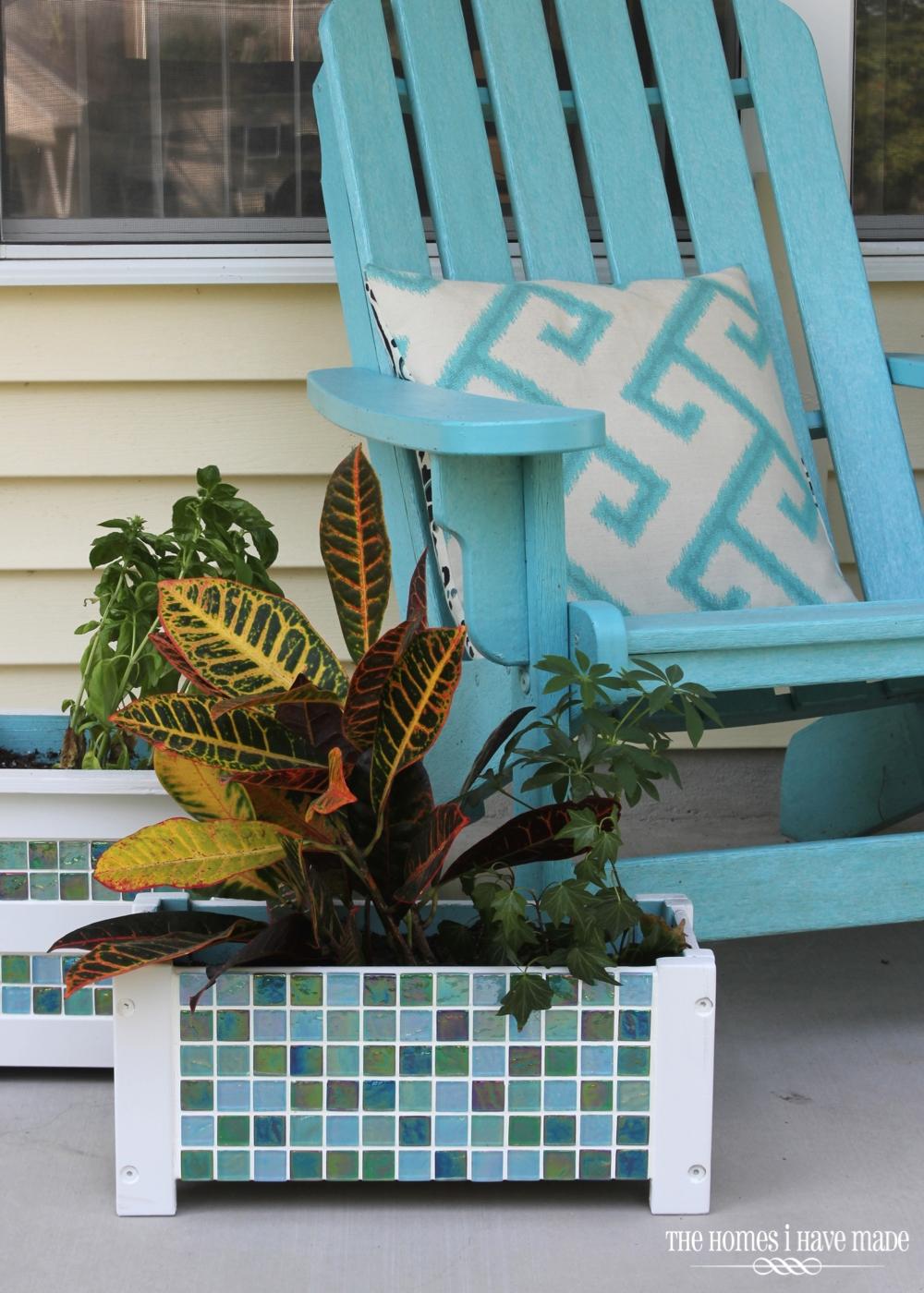 Tiled Planter Take 2-003