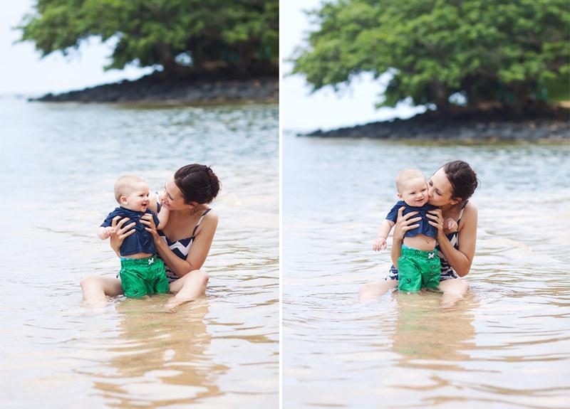 Kauai2014-13
