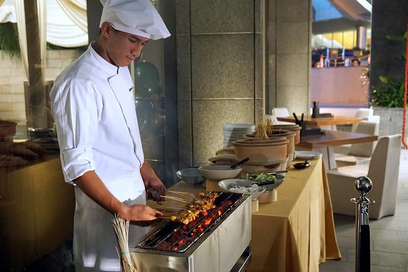 ramadan grand hyatt - buka puasa buffet-007