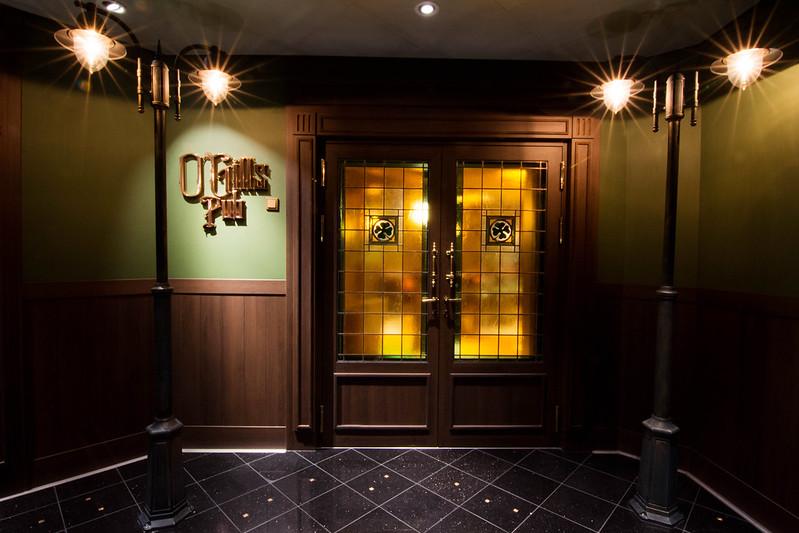 O'Gill's Pub