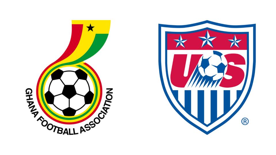 140616_GHA_v_USA_logos_HD