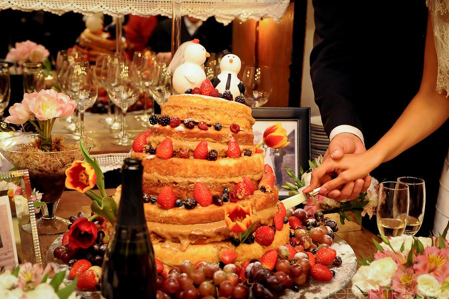 Casamento Restaurante Mineiro Dona Lucinha (105)