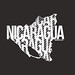 Nicaragua T-Shirt - Rough #3 by brian_holt