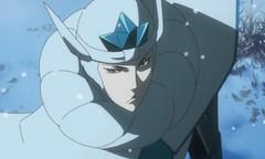 Sengoku Basara: Judge End 01 - Image 33