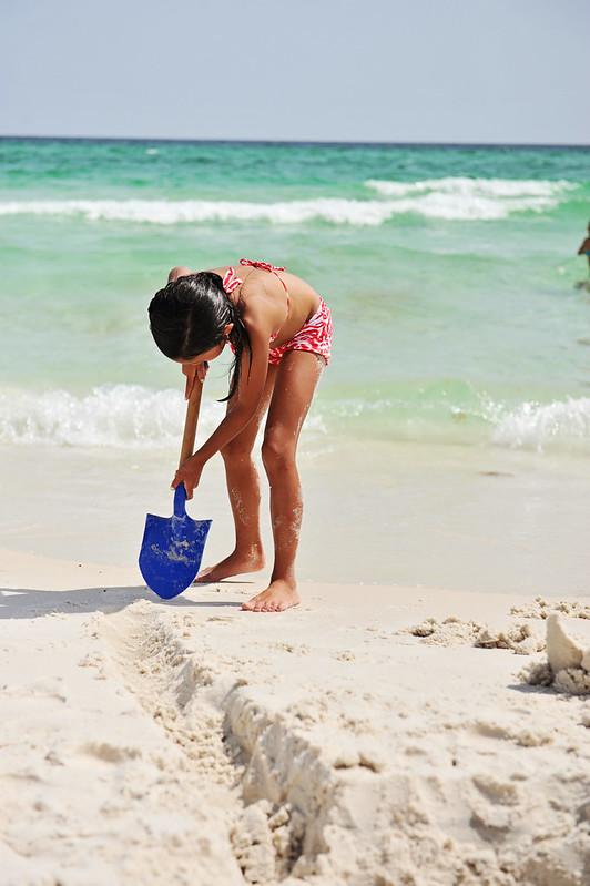 Seaside14_7929