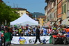 alcedoitaliasrl posted a photo:Eventi - Riolo Terme
