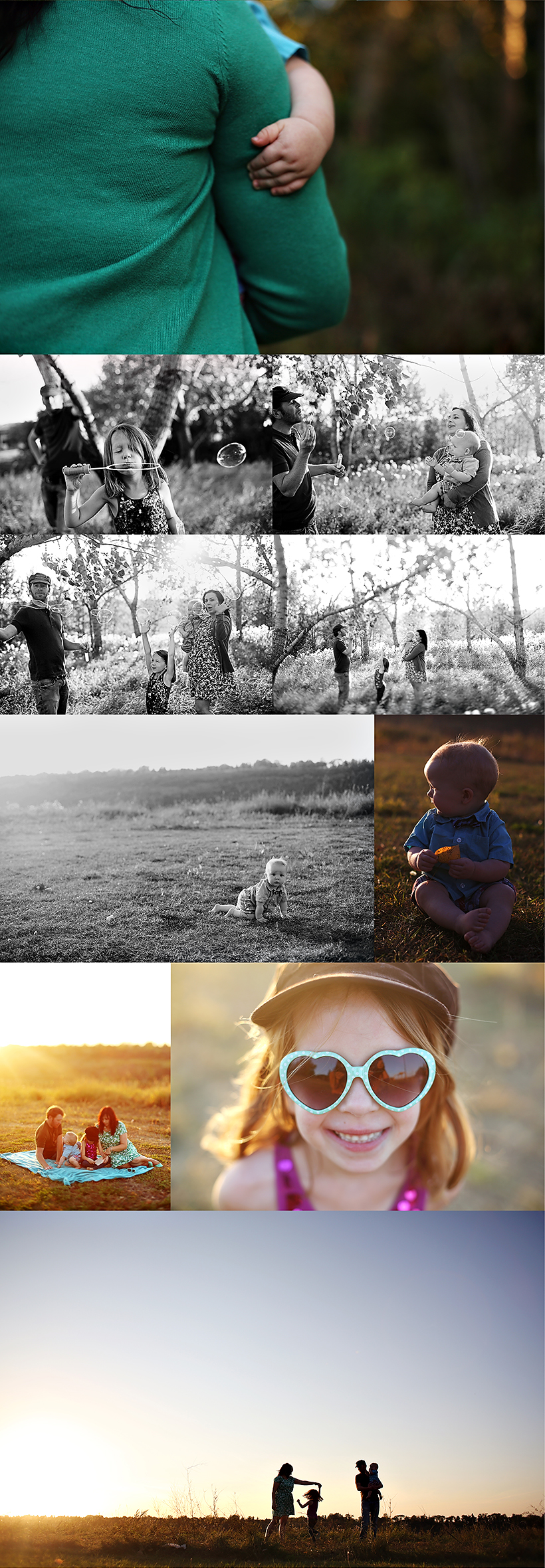 edmontom-lifestyle-family-photographer