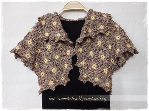 crochet1406001