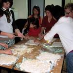 Hill_Msida_Spring09_Making Italian Pasta