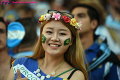 worldcup2014 girl062