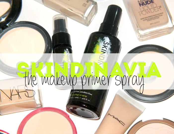 skindinavia the makeup primer spray  (3)