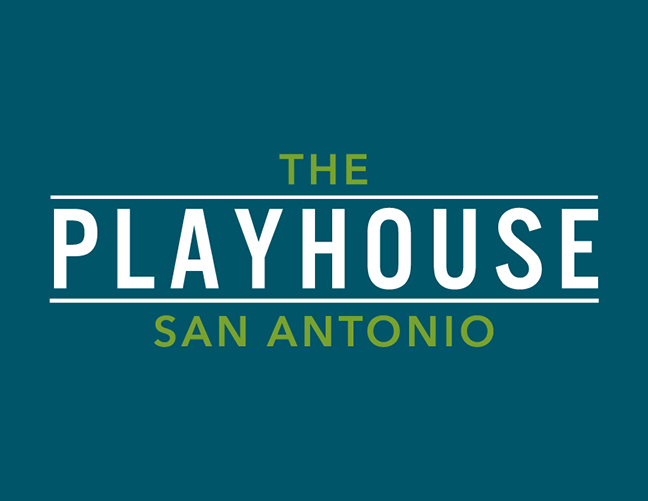 PlayhouseSA-logo