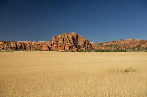 kolbcanyon landscape nanette southernutahandnorthernarizonatrip zionnationalpark panorama virgin utah unitedstates flickr