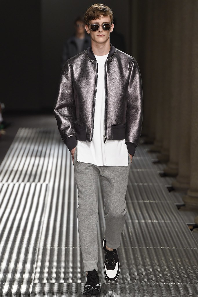 SS15 Milan Neil Barrett014_Dominik Hahn(VOGUE)