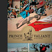 Prince Valiant Vol. 9: 1953-1954