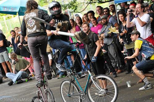 2014 Bike Fair-57