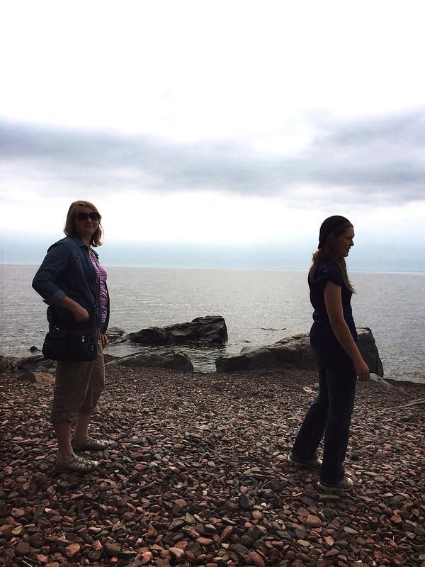 Duluth Trip