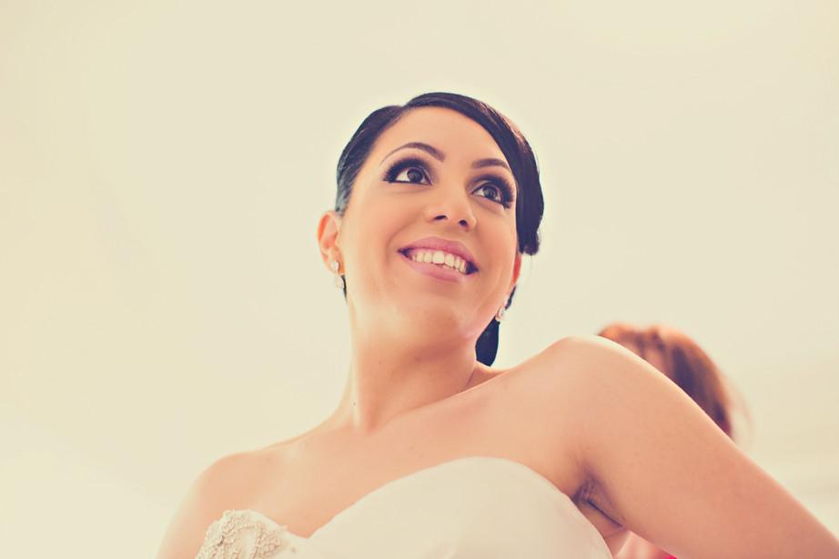 L+S_wedding164
