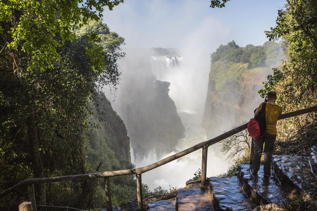 4Y1A1365 Victoria Falls