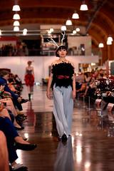 LeMay 100 feet of Fashion (35)