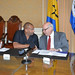 OAS Signs Agreement with Barbados on Ministerial Meeting on Tourism