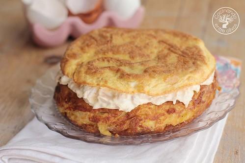 Tortilla Santanderina www.cocinandoentreolivos.com (2)