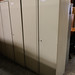 6 x 3 ft steel unit