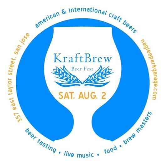 KraftBrew-2014