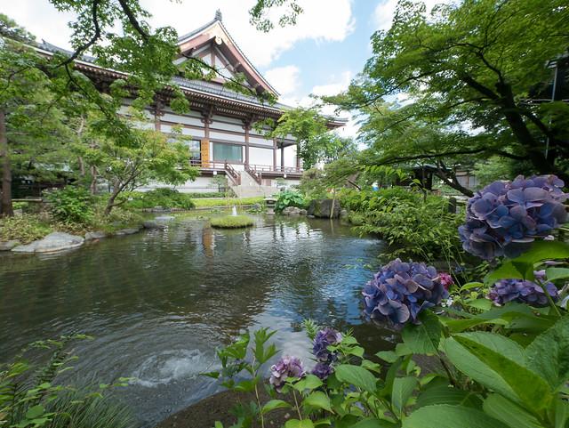 Daishi Garden