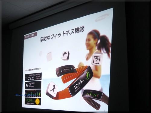 Photo:2014-06-20_T@ka.'s Life Log Book_【Event】「Gear Fit」&「Run Pit」アンバサダー限定無料体験イベント に参加してきました!-02 By:logtaka